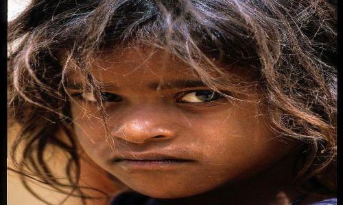 Zdjecie INDIE / Bihar / Bodi gaya / Indie 7