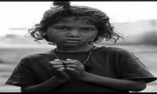 Zdjecie INDIE / Bihar / Bodhgaya / Indie 10