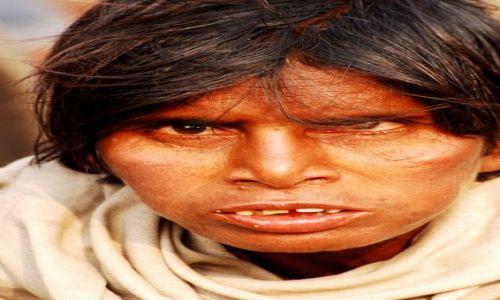 Zdjecie INDIE / brak / Indie / kobieta
