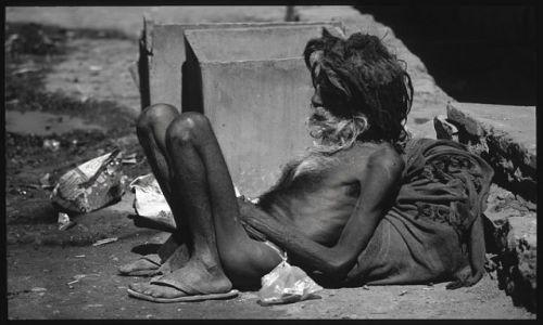 Zdjęcie INDIE / Rajasthan / Ajmer / Indie 13