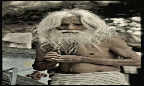 Zdjecie INDIE / Bihar / Bodhgaya / indie 31