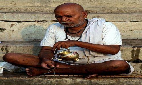INDIE / Varanasi / Varanasi / Varanasi cd