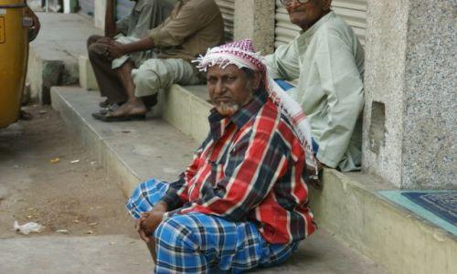 Zdjęcie INDIE / CHanaj / CHanaj / Pan
