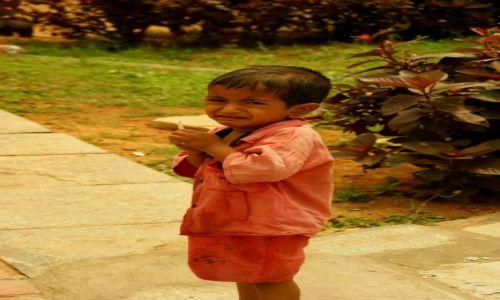 Zdjęcie INDIE / Indore / Indore / Płacz