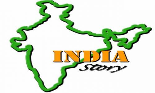 Zdjęcie INDIE / - / Poland / India Story