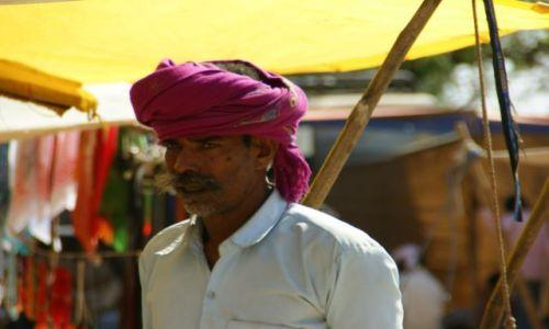 Zdjęcie INDIE / Godra / Godra / Nakrycie