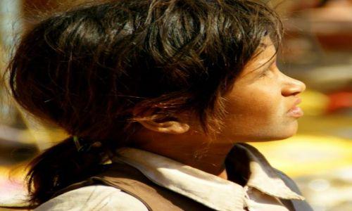 Zdjęcie INDIE / Godra / Godra / Co  tam