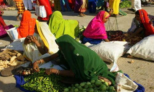 Zdjęcie INDIE / Gondra / Gondra / Sprzedają