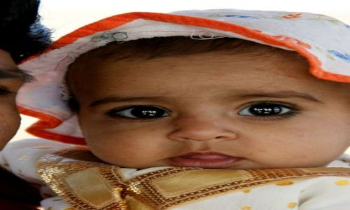 Zdjęcie INDIE / Mandi / Mandi / Oczy
