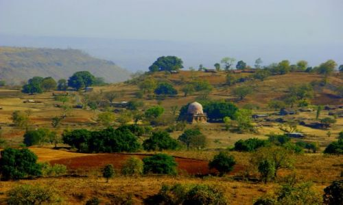 Zdjęcie INDIE / Mandi / Mandi / Mandi