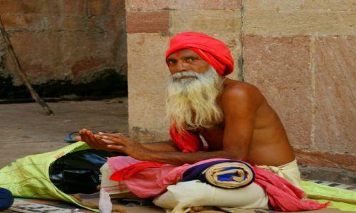 Zdjęcie INDIE / Mandi / Mandi / Guru