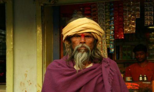 Zdjęcie INDIE / Mandi / Mandi / Taki  tam