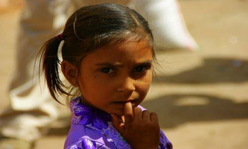Zdjęcie INDIE / Indore / Indore / Hej