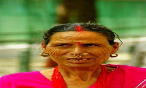 Zdjęcie INDIE / Indore / Indore / Ozdobna