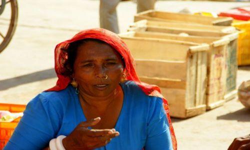 Zdjęcie INDIE / Indore / Indore / Kupuj