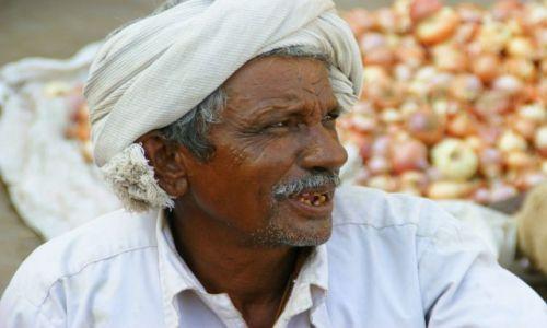 Zdjęcie INDIE / DIU / DIU / Portret