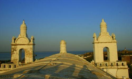 Zdjęcie INDIE / DIU / DIU / DIU