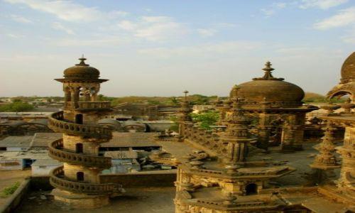 Zdjęcie INDIE / Jamnagar / Jamnagar / I  jeszcze  jeden