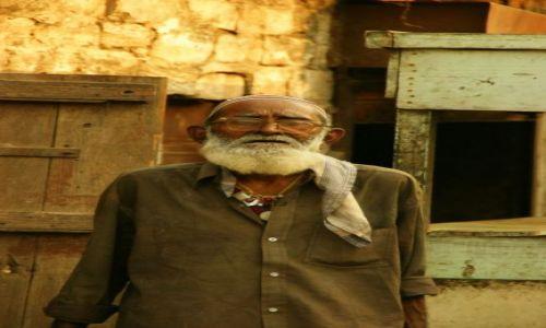 Zdjęcie INDIE / Jamnagar / Jamnagar / Ustawione