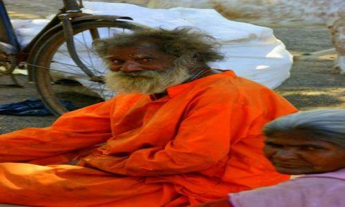 Zdjęcie INDIE / Jumnagadar / Jumnagadar / Coo