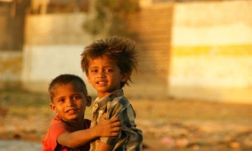 Zdjęcie INDIE / Bhuj / Bhuj / Tam