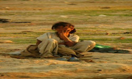Zdjęcie INDIE / Bhuj / Bhuj / Co  dalej