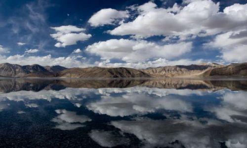 Zdjecie INDIE / LADAKH / Himalaje / KONKURS