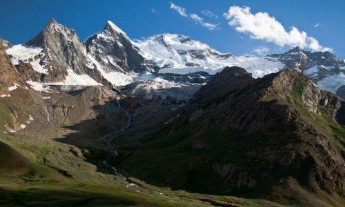 Zdjecie INDIE / Ladakh / dolina Zanskar / Zanskar