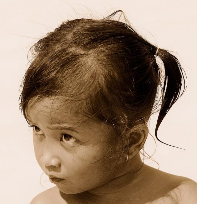 Zdjęcia: Kuta, Lombok, Portret, INDONEZJA