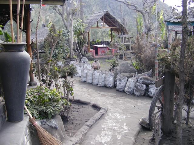 Zdjęcia: Bromo, Jawa, Bromo, INDONEZJA