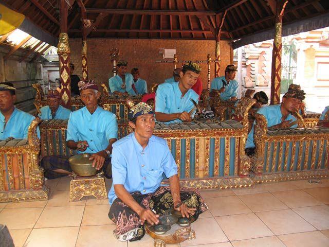 Zdj�cia: bali, bali, INDONEZJA