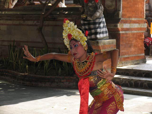 Zdjęcia: bali, bali, INDONEZJA