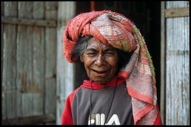 Zdjęcia: bajawa, Flores, Indonezja 7, INDONEZJA