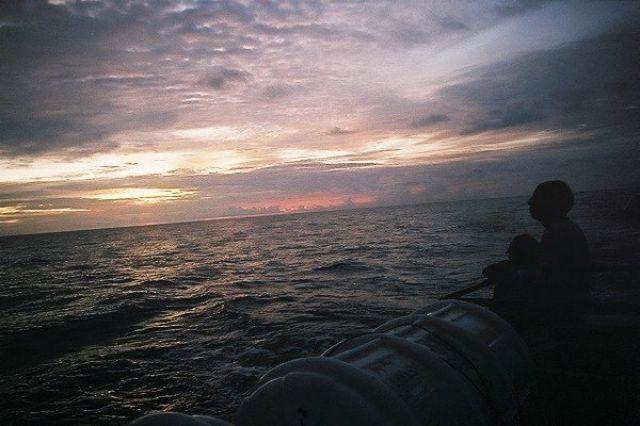 Zdjęcia: Biak Regency, West Papua, Zachód, INDONEZJA