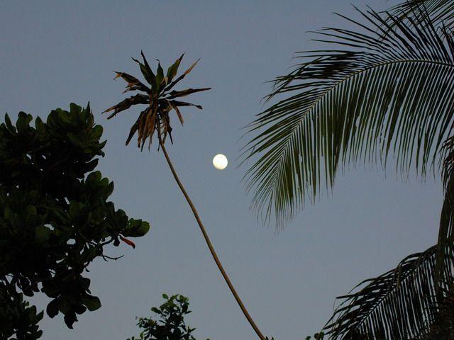 Zdjęcia: Bali, Bali, Niebo na Bali, INDONEZJA