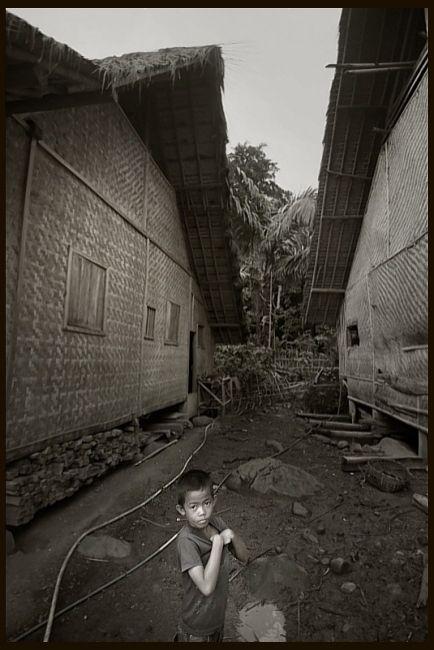 Zdjęcia: Borneo, ..., INDONEZJA