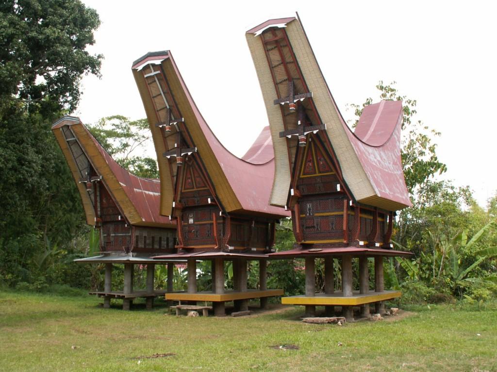Zdjęcia: Tana Toraja, Tana Toraja, Tana Toraja, INDONEZJA
