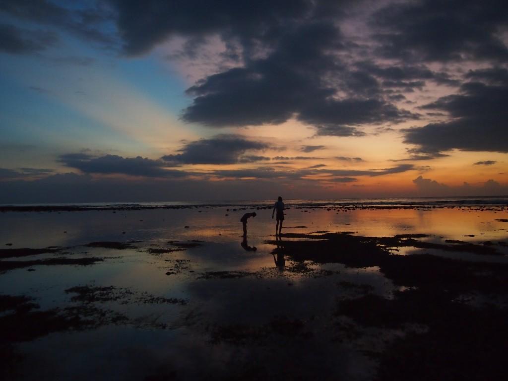 Zdjęcia: Gili Trawangan, Bali, KONKURS, INDONEZJA