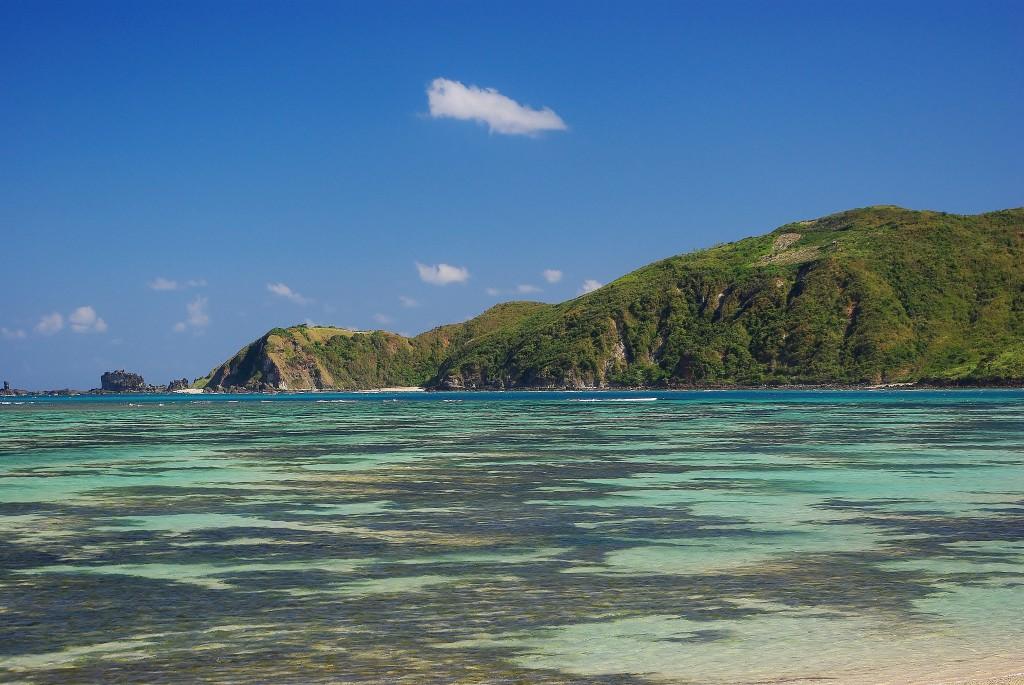 Zdjęcia: Lombok, Lombok, Plaże południowego Lomboku, INDONEZJA