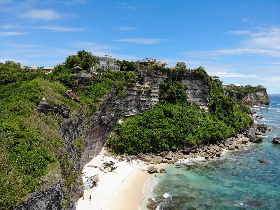 Zdjęcia: Bali, Bali, Bali, INDONEZJA