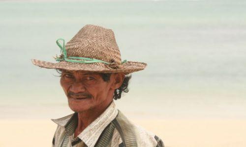 Zdjecie INDONEZJA / Lombok / Lombok / .