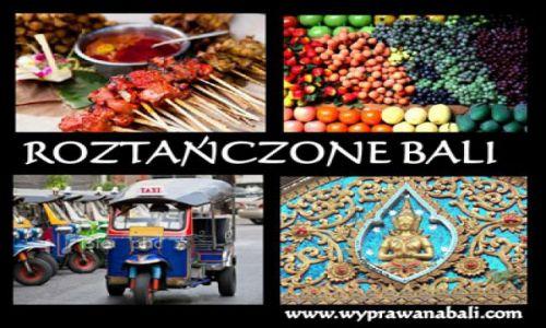 Zdjecie INDONEZJA / - / Bali / Ile warte są marzenia o podróży życia? Wyprawa na Bali 20.11-04.12.12