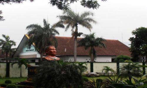 Zdjęcie INDONEZJA / java / malang / malang