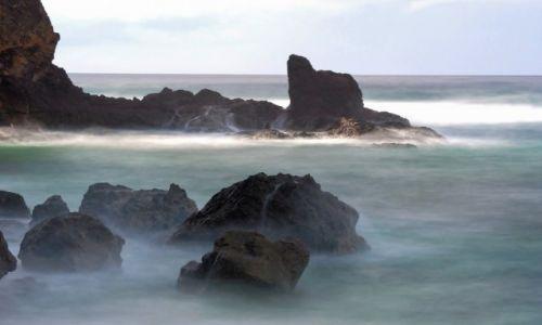 Zdjecie INDONEZJA / Południe wyspy / Południe wyspy / Lombok