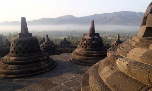 Zdjecie INDONEZJA / zachodnia Indonezja / pi�kne wyspy  / ..tym razem Ind