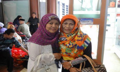 Zdjęcie INDONEZJA / Indonezja / Jakarta / konkurs