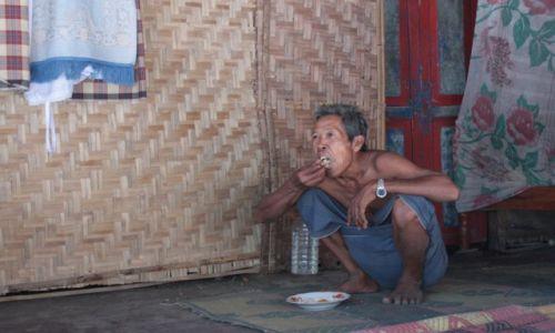 Zdjecie INDONEZJA / - / LOMBOK / KONKURS