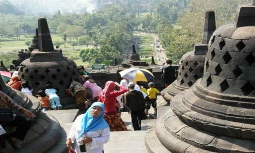 Zdjęcie INDONEZJA / -.. / .. / ...
