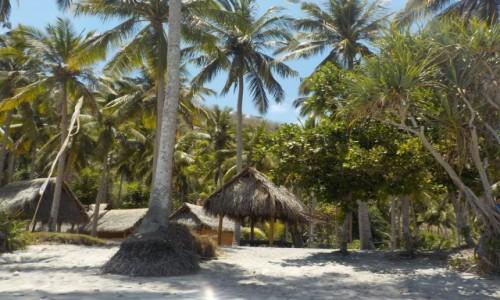 Zdjecie INDONEZJA / Małe Wyspy Sundajskie / Nusa Penida / Nusa Penida