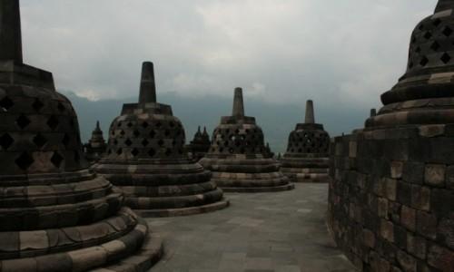Zdjecie INDONEZJA / Jawa, Bali, Nusa Lembongan, Gili Islands, Lombok / Jawa, Bali, Nusa Lembongan, Gili Islands, Lombok / INDONEZJA